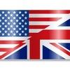 ENGLISH EVERY DAY - Англійська мова