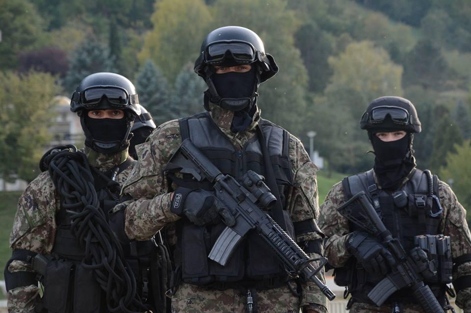 Armée Serbe / Vojska Srbije / Serbian Armed Forces - Page 3 Hnunduxm4vQ