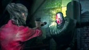 Resident Evil 2 Remake - New Gameplay Walkthrough (Leon, Ada Claire Redfield) Zombie Game 2019