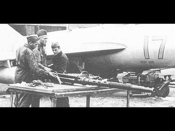 Real life vs War Thunder - 12.7mm vs 23mm 37mm (Warning sad meme video)