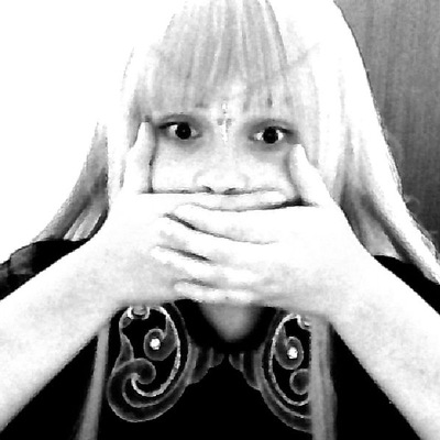 Алиса Шаповалова, 16 июля , Бердичев, id147213040
