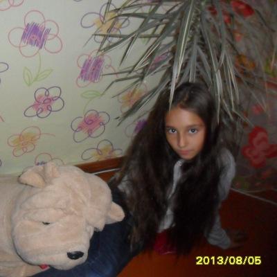 Мария Ильина, 5 января 1988, Тайшет, id223791494
