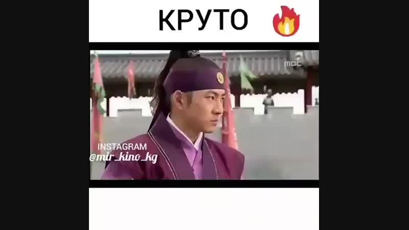 Ханзада Жумонг mp4