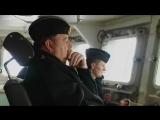 Kypck Cy6мaapuuнa в мyyтнooй вooдee (2004)