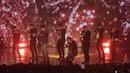 [FULL Focus] EXO 엑소 'Love Shot' @0xFESTA with EXO