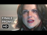 Once Upon a Time 2x22 Promo