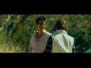 Мальчишник. Часть III - 2013 HD
