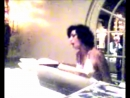 Amy Winehouse singing Puppy Love to Josh Bowman RARE UNSEEN footage