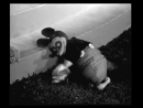 Психоделика 1914 год Кот-мистификатор и ...25 кадр ) (360p).mp4