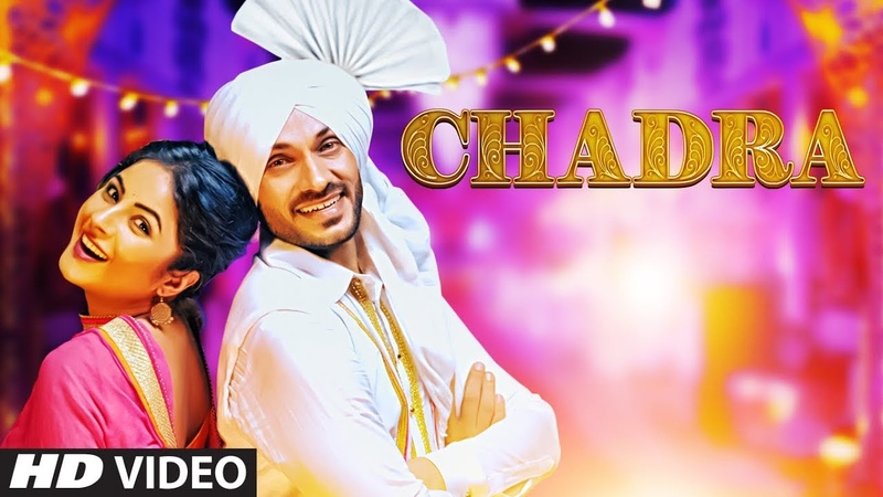 Chadra Guru Bhullar Ft Gupz Sehra (Full Song) Kulshan Sandhu | Latest Punjabi Songs 2018