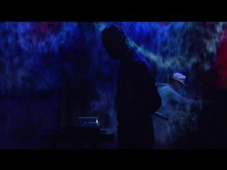 Выступление travis scott с композицией «sicko mode» на «snl»