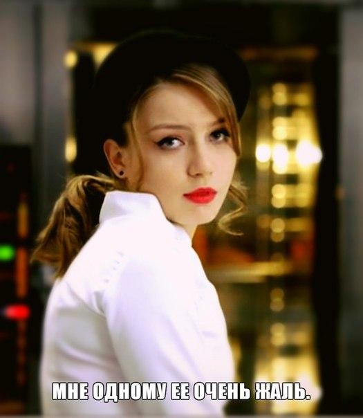 фото актеры из сериала кухня