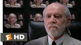 Scary Movie 3 (811) Movie CLIP - Cindy Meets the Architect (2003) HD