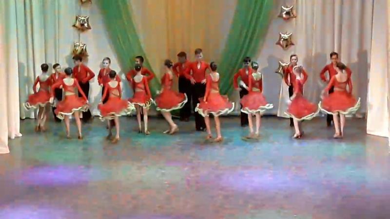 13 01 2018 Микс Концерт Свадьба в Градиве г Златоуст