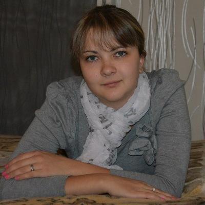 Анна Солнышко, 2 марта 1993, Самара, id148378215