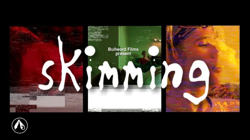Короткометражный фильм «Skimming»