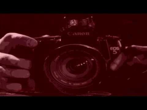 Шпионы и предатели - «Дело агента Деметриуса» (Вадим Синцов)