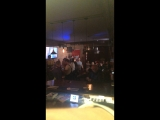 Бар Баревич / Craft BEER / Кировск — Live