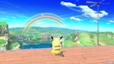 Somewhere Pikachu belongs · #coub, #коуб