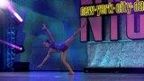 MADISON BROWN 2017 National Junior Female OD Lents Dance Company