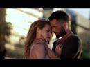 Giorgos Xristou - I Arxi Kai To Terma - official video release