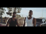 Toxsikk X Finyl Im Down (Featuring Hack The Mack) Official Music Video