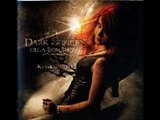 Dark Princess - Ожидаю новый день