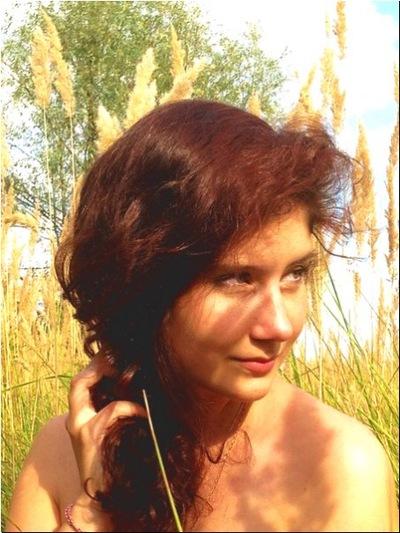 Ксения Жукова, 12 мая 1991, Москва, id217750872