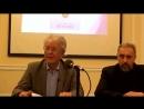 Мировая закулиса строит Вавилонскую башню Валентин Катасонов профессор МГИМО