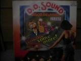 We Like It D.D.Sound 1977