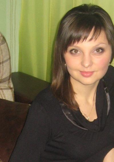 Світлана Піцур, 29 июня , Киев, id14474555