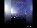 В этом году на концерт 🔝Руки Вверх🔝 пришло 5 000 человек🙈🔥🔥🔥🔥👌 Любимые песни🖤🔥Которые мы пели все вместе😁😃😅Бешеная энергетика 💣💣