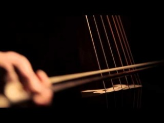 Georg Philipp Telemann: Nouveaux Quatuors Parisiens 6 - Modéré (Ensemble NEVERMIND)