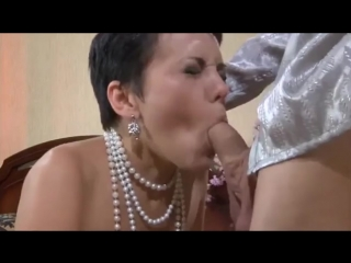 They Dont Like Cum Xxx Cum HD Porn Video 41