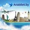 Aviabileti.by | Авиабилеты из Минска и не только