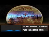 TNT Aka Technoboy 'N' Tuneboy - Fuel Gasoline Mix + HD + 320kbps