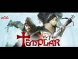 The First Templar e06
