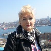 ЕленаКонцедалова