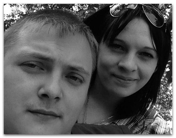 <b>Anastasiya Shcherbakova</b> updated her profile picture: - n_M_q7BbGlU