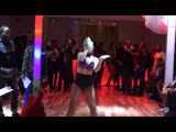 Karina Ninja - Hands performance #2