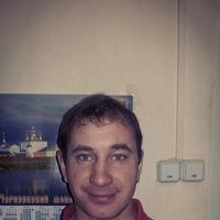 АнатолийГруняшин