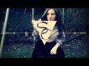 Onderwish Klrx - Lexi Laurel