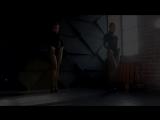 Strip Plastic | Стрип Пластика | Frame Up | Diana Kazakova | Студия Танцев GRANDES | Казань