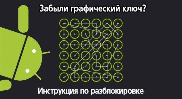 как разблокировать вк:
