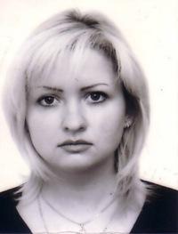 Дианка Воронова, 15 ноября , Санкт-Петербург, id139984010