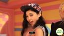 [Ye-A] 예아의 Holic U~♥ - 3화