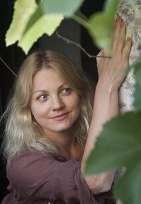 Вікторія Копоть