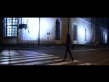 JJ-Still Dre (unofficial moto video).mp4