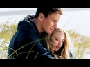 Дорогой Джон HD  Dear John HD (2010) — мелодрама на Tvzavr, ENG+RUS SUB