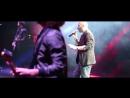 Gripin - Beni Boş Yere Yorma ( Live )